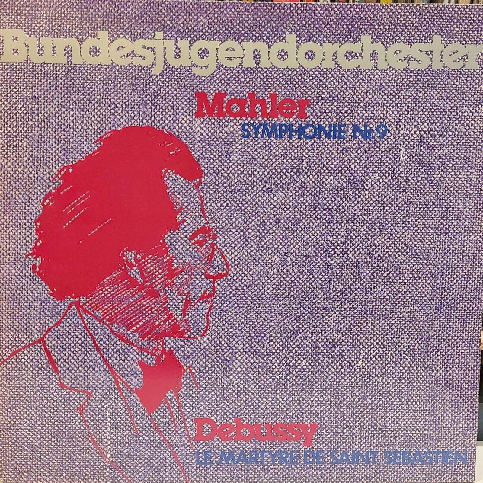 Bundesjugendorchester im radio-today - Shop