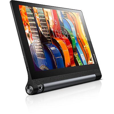 New Lenovo Yoga Tab 3 10.1