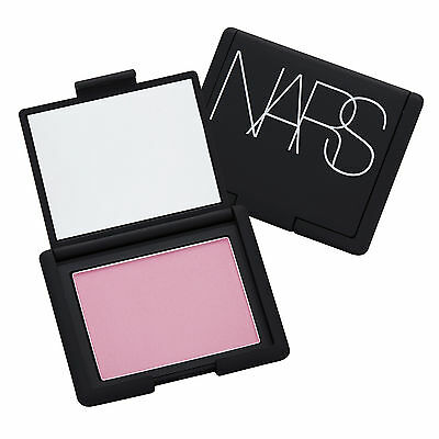 NARS Blush 0.16oz,4.8g Makeup Face Healthy Glow Radiance Color Mata Hari 4004 for sale  Shipping to Canada