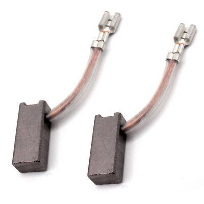 Escobillas Para Würth Taladro sin Cables H36-MA H36 Mas