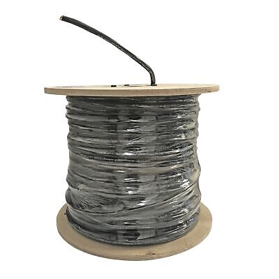 Paige 18 AWG/13 Strand Wire-Length:250'