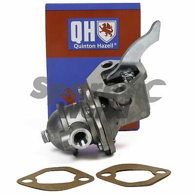 OEM QUALITY Fuel Pump Insulator For Ford Cortina Econovan TC E1400 E1600 New