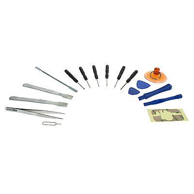 Handy Reparatur Werkzeug Set Schraubenzieher Für iPhone iPad Samsung Galaxy Note