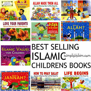 Quran-Stories-for-Little-Hearts-10-bestselling-Islamic-Childrens-Books-GoodWord