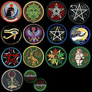 Pagan-Patch-Assortment