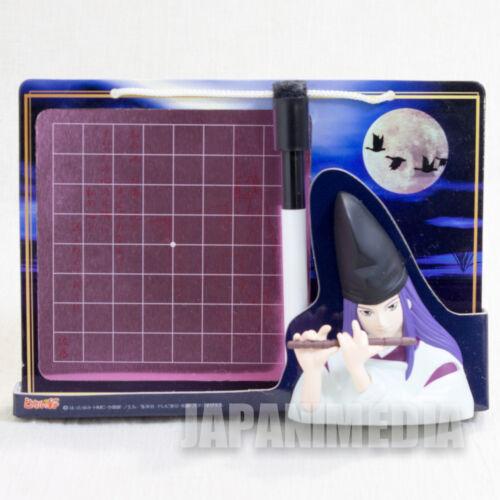 Hikaru no Go Message Board Fujiwara no Sai ver. JAPAN ANIME JUMP