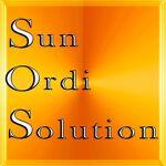 sunordisolution
