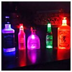 Bottles by James