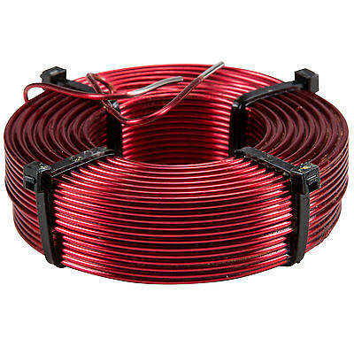 2.0mh 14 Awg Perfect Layer Inductor