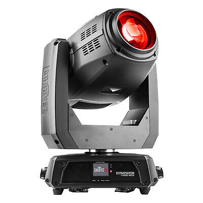 Chauvet DJ Intimidator Hybrid 140SR All-In-One Moving Head