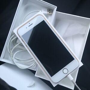 BUYING Broken / Cracked / Used iPHONES **QUICK CASH**