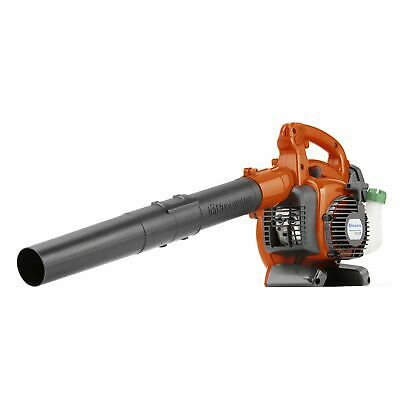 Husqvarna 952711925 28cc 2-Cycle 170-Mph Hand Held Leaf Blow
