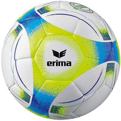 Erima Lightball Fußball Hybrid Lite 290, Größe 4