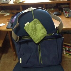 Diaper Bag Used only a couple of times
