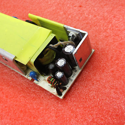 5000MA AC-DC 12V 5A  Display Switching Power Supply Bare Board DC Monitors