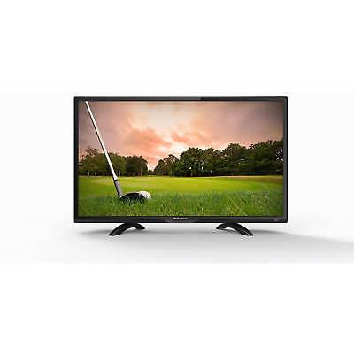 """Westinghouse 24"""" Class HD (720P) LED TV (WD24HJ1100)"""