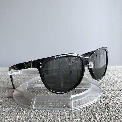 KARDASHIAN KOLLECTION Eyeglasses Eye Glasses Frames Col 104 (Kardashian Eyeglasses)