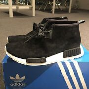 Adidas NMD C1 Chukka size Men US10 Melbourne CBD Melbourne City Preview