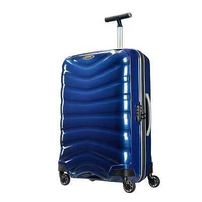 "Samsonite Firelite 25"" Spinner - Luggage"