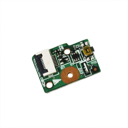 Power Button On Off Switch Board For Lenovo Flex 2-15D Flex2-15D Flex2 15 tbsz11