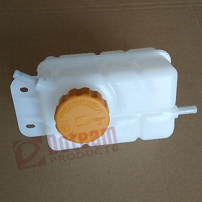 For Chevrolet Aveo Pontiac G3 1.6L Engine Coolant Reservoir Tank OEM 96930818