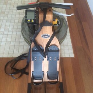 Viking 2 AR Rower Southern River Gosnells Area Preview