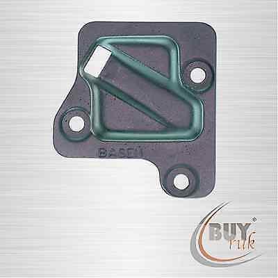 Kettenfänger für Stihl 039  MS390 MS310  MS 390 MS 310