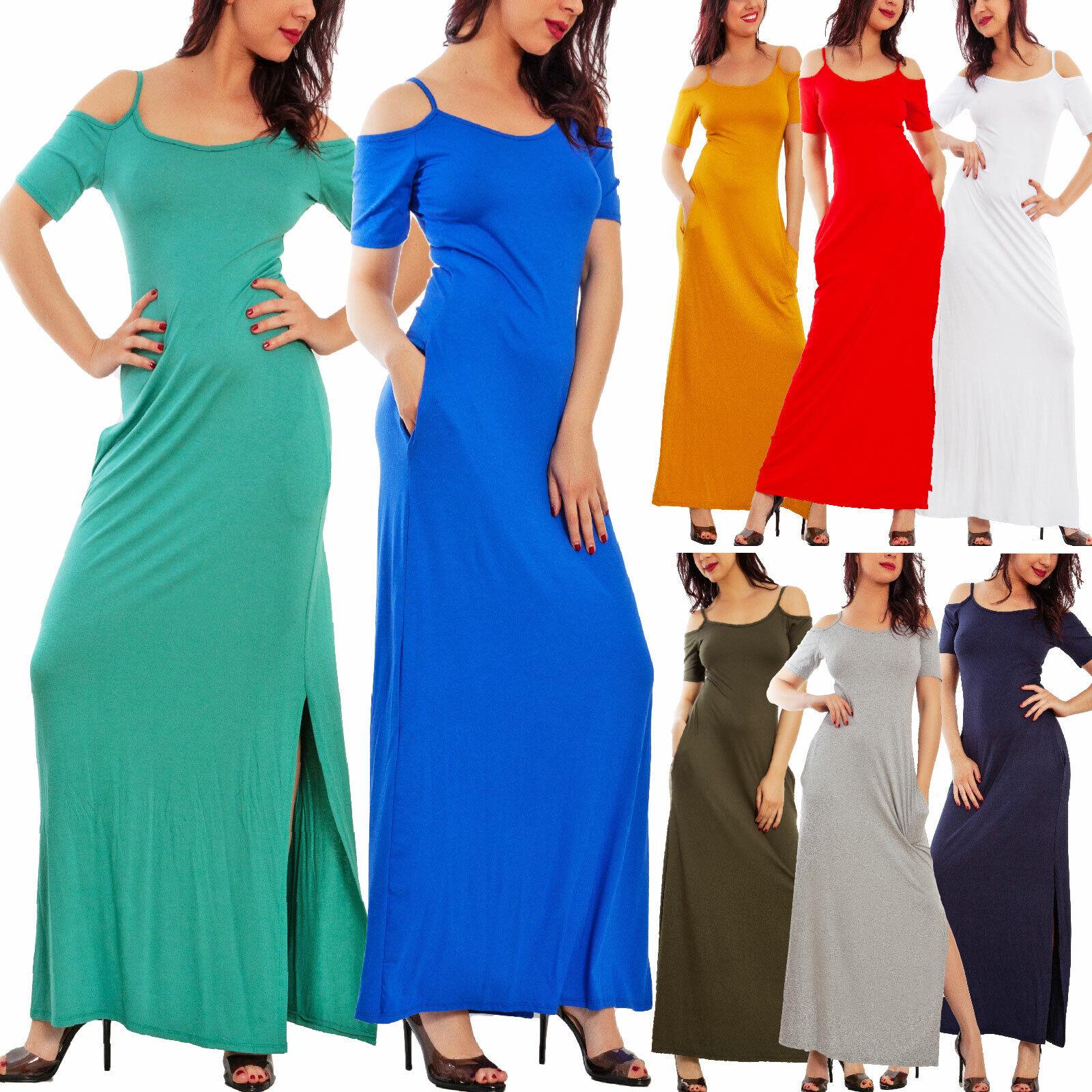 SS204 EX AND SPENCER IMBOTTITO Marks Con Spalline A Fascia Costume Da Bagno Taglia 8-16