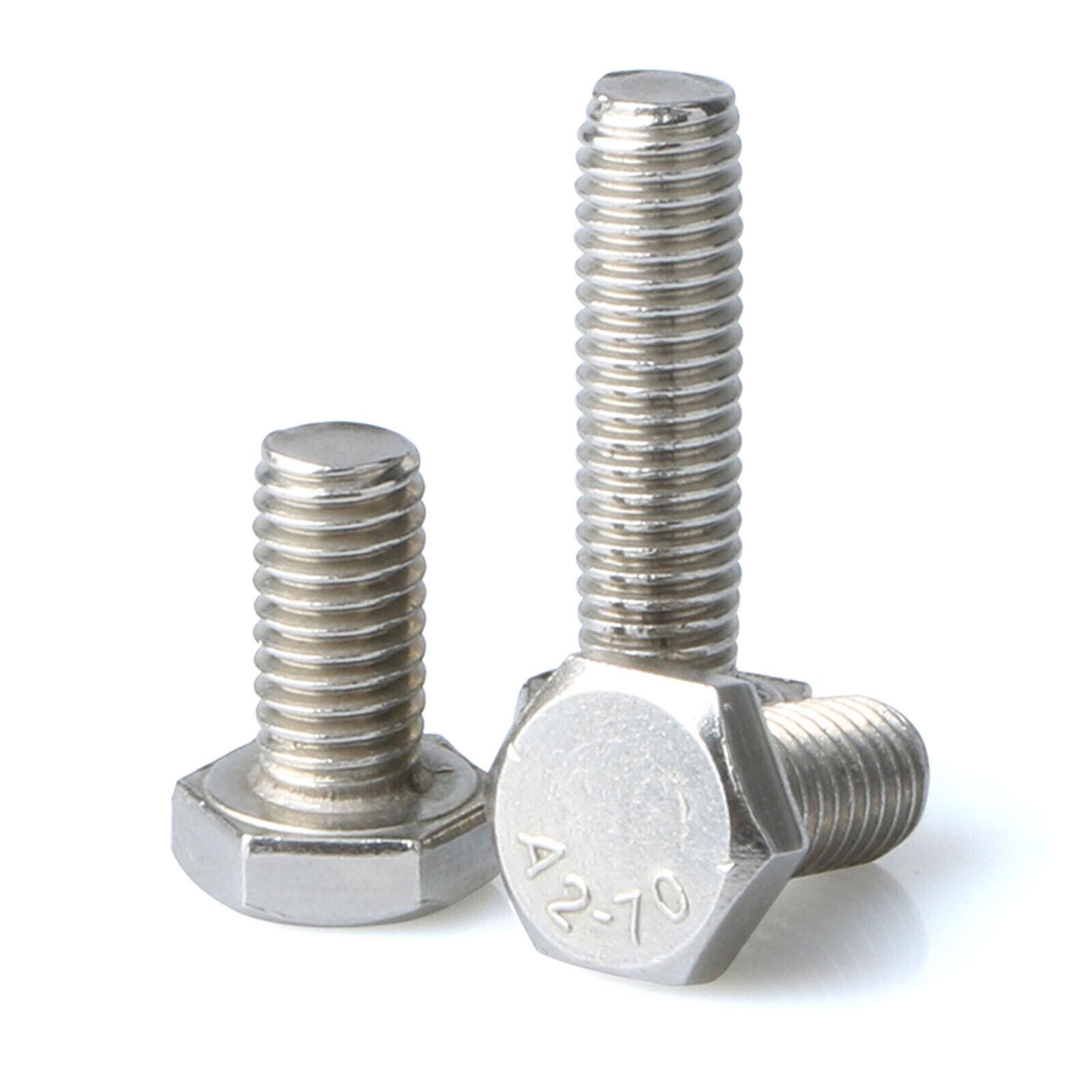M2//M2.5//M3//M3.5//M4//M5//M6 Screw Thread Taps DIY Ratchet Wrench Taps Z9Y0H