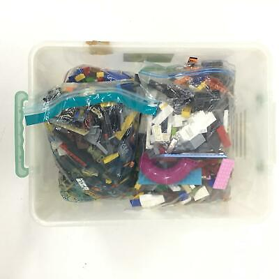LEGO Assorted Bulk Lot Approx. 5.70 kg #309