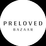 preloved-bazaar