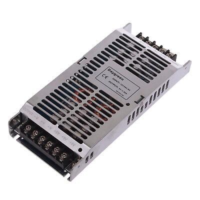 Dc Dc Converter 12v To 5v 24v Step Down 5v 50a 250w Car Led Power Supply 50 Amp