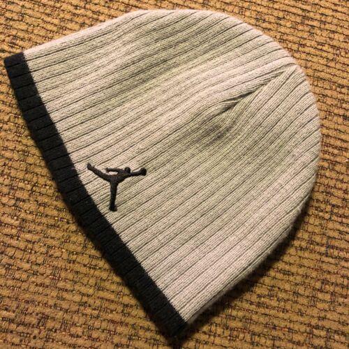 Jordan Knit Cap 8-20
