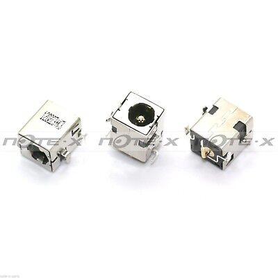 Alienware AREA-51 Dc Power Jack Conector: M5700, M3200,