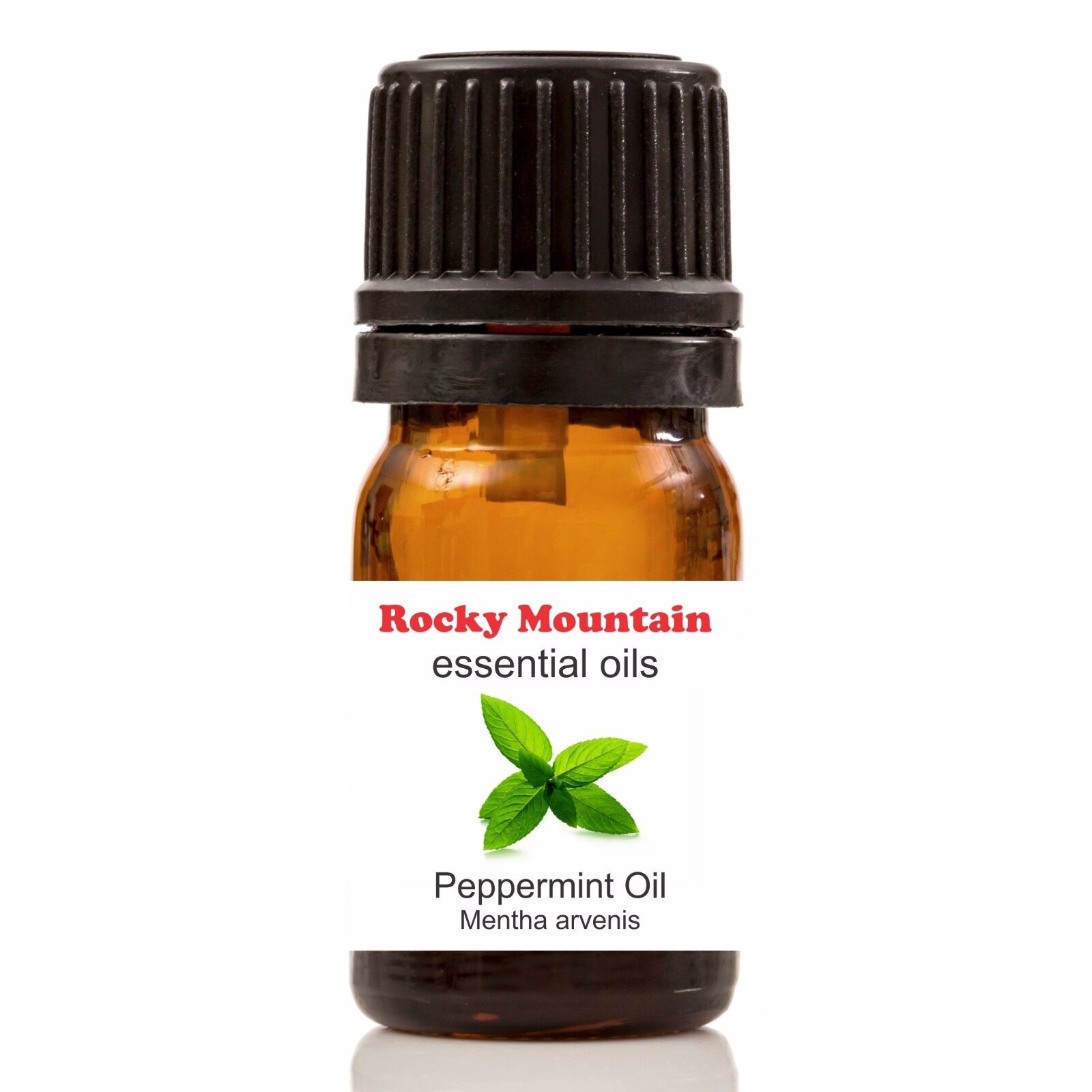 15ml Pure & Natural Essential Oils Aromatherapy Therapeutic Grade Lot Set