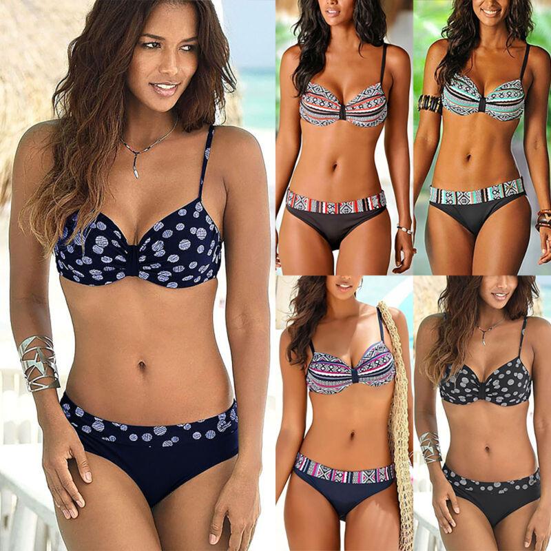 Lace swimsuits, lace bikinis, cheap lace bikinis, mesh swimwear