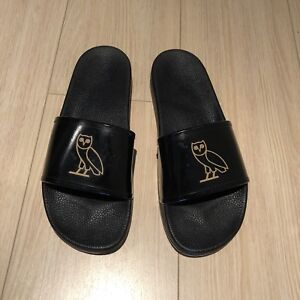 OVO slippers for sale