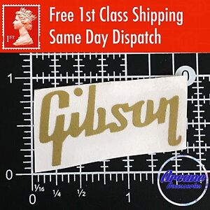 Gibson-Guitar-Headstock-Logo-Decal-Vinyl-Restoration-Project-Sticker-11-Colour