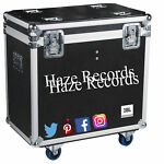 Haze Records