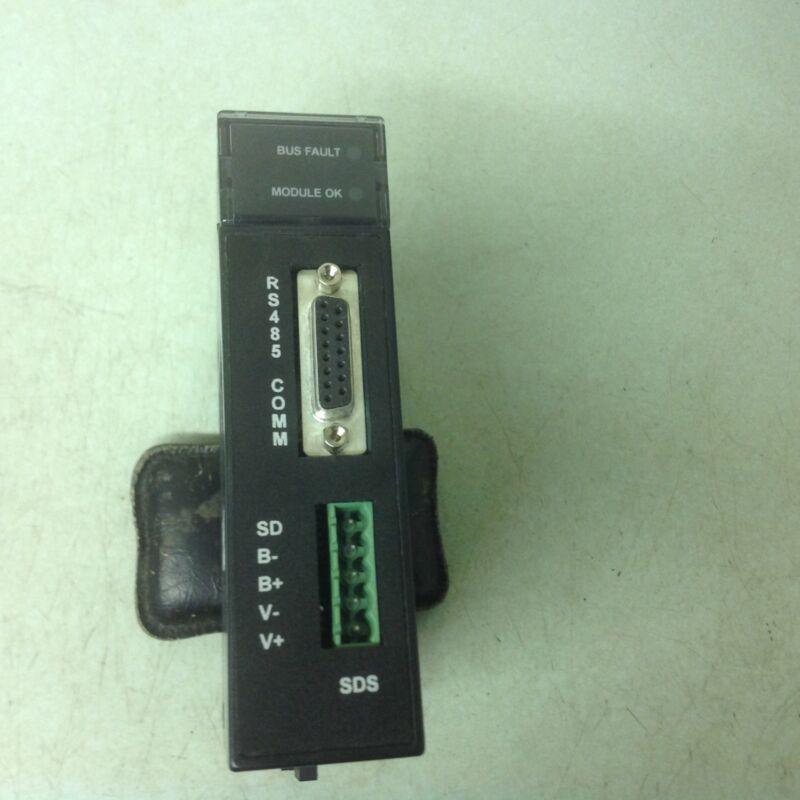 HORNER ELECTRIC HE693BEM310J SDS INTERFACE MODULE