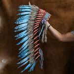 Carpe_Diem_Arts&Crafts