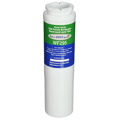 Aqua Fresh Replacement Water Filter Cartridge for Kitchen Ai