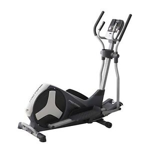 Proform 400 ZLE elliptical cross trainer Willetton Canning Area Preview