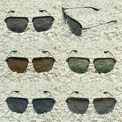 Original BARTON PERREIRA Sonnenbrille RHYGING Herren versch. Farben Polarisiert!