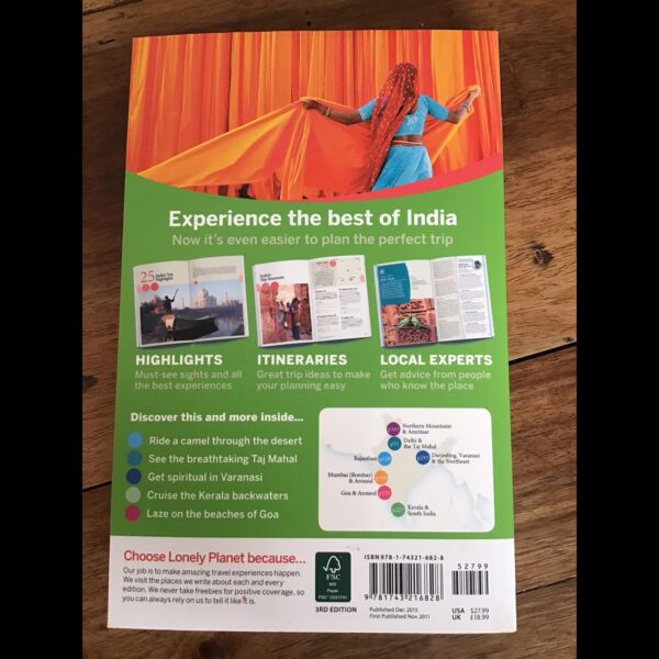 Discover India: Experience the best of India | Travel Guides