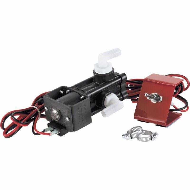 NorthStar 12 Volt Remote Switch for Item# 282717