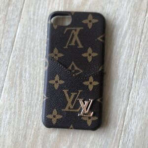 New Louis Vuitton phone case $25