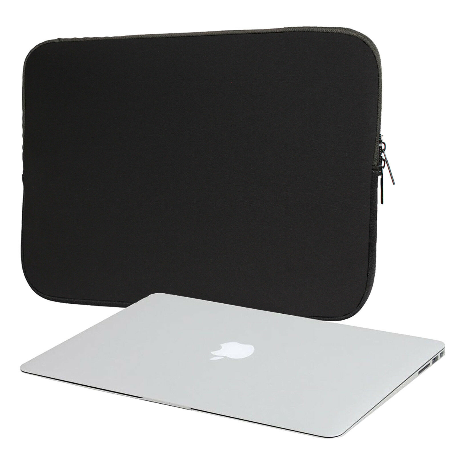 13/15inch Laptop Notebook Sleeve Case Bag Cover For Apple Ma
