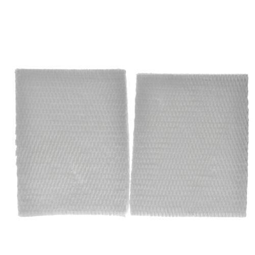 2pc honeywell humidifier filter replacement t
