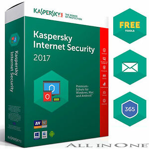 Kaspersky-Internet-Security-1-PC-user-2-Year-for-Version-2017-Multi-Device